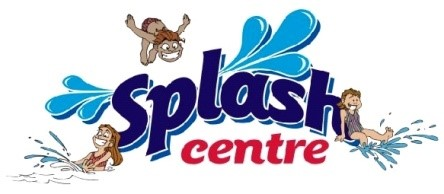 Wanganui Splash Centre