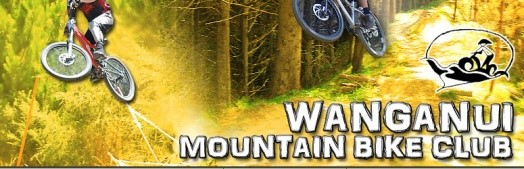 Mountain Biking Club